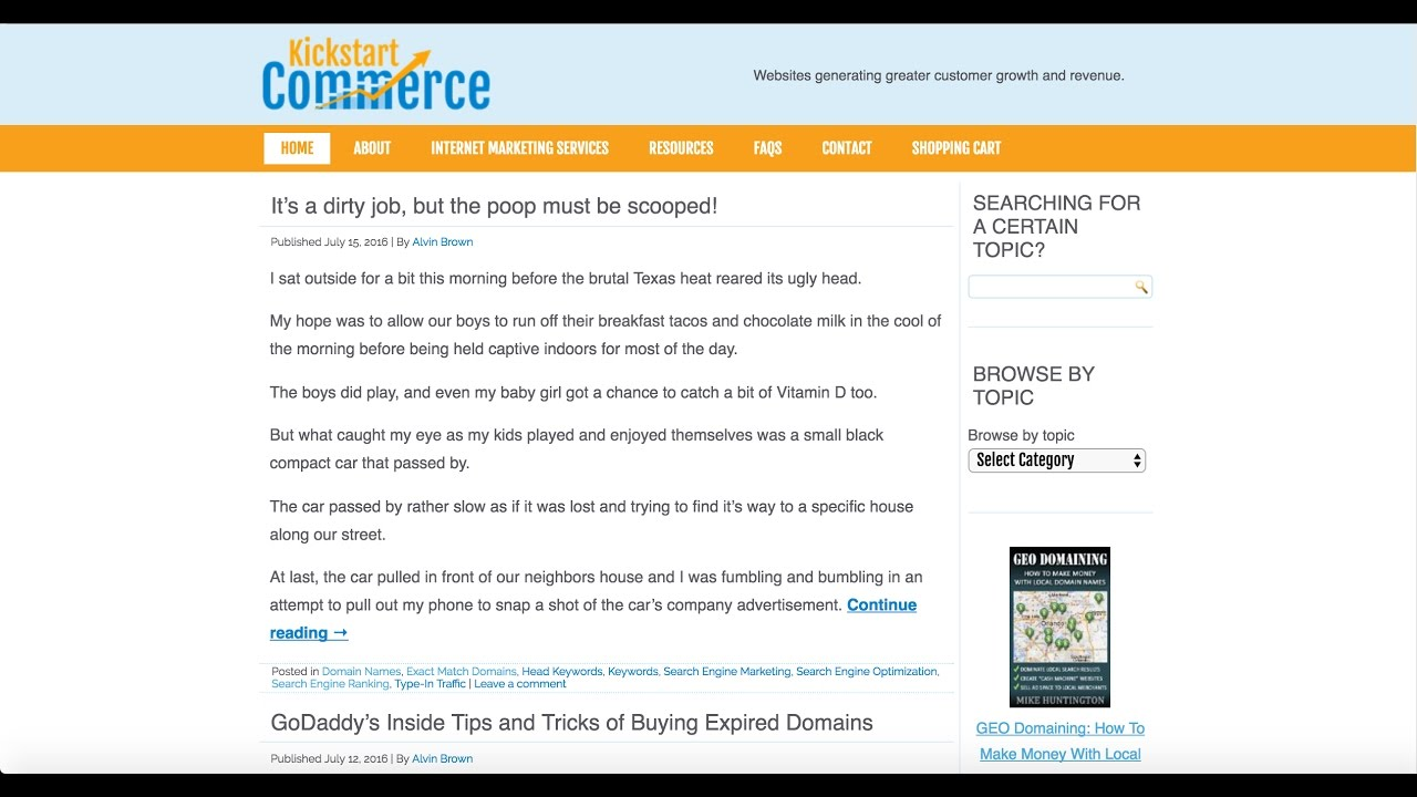 WordPress Fix HTTP Error 414 Request URI Too Long - YouTube