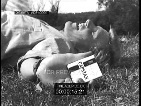 ADS#0001 Capstan Cigarettes (Riverbank)