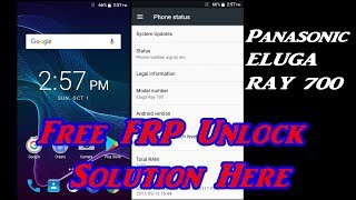Oppo Frp Unlock Tool Free Download