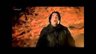 "Merlin/Emrys Reveal | ""You Have Magic!?"""