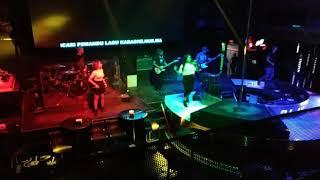 Im A Mess - Bebe Rexha Cover P.A.S Band