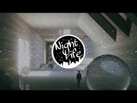 Nightcore - The Him ft. Sorana - Oasis