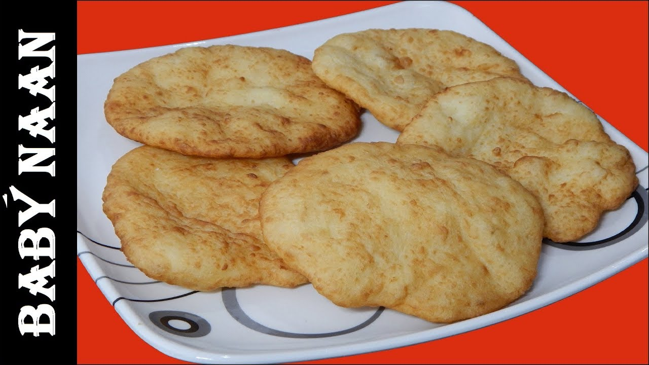 Baby naan recipe naan roti recipe in bangla naan paratha baby naan recipe naan roti recipe in bangla naan paratha recipe in bengali forumfinder Image collections