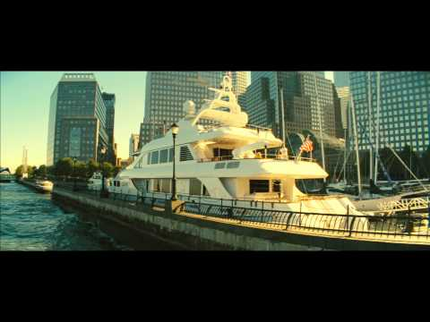 The Wolf of Wall Street - Trailer deutsch / german HD