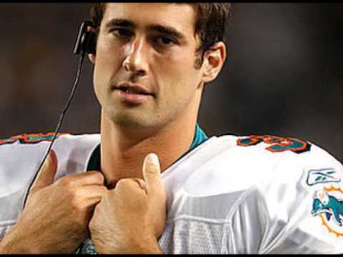 The top ten NFL quarterback busts of the 21st century; so far!