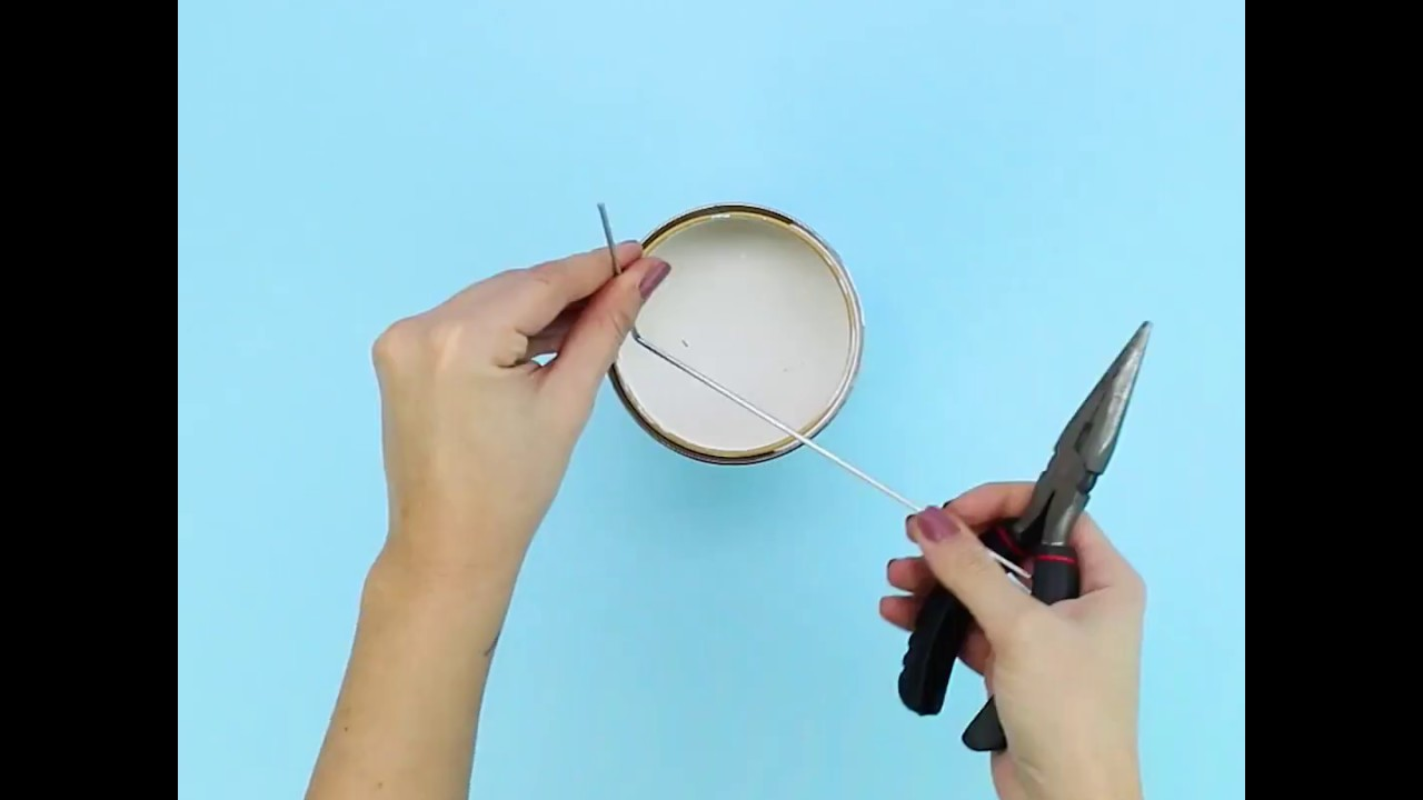 E i trucchi per ottenere un ottimo risultati, anche con il fai da te. 6 Trucchi Per La Pittura Fai Da Te Manomano It Youtube