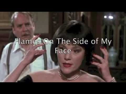 The Best Quotes From Clue The Movie Youtube