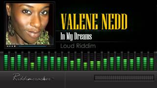 Valene Nedd - In My Dreams (Loud Riddim) [Soca 2016] [HD]