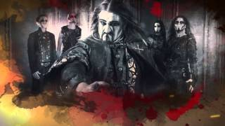 POWERWOLF Blessed Possessed Trailer Napalm Records