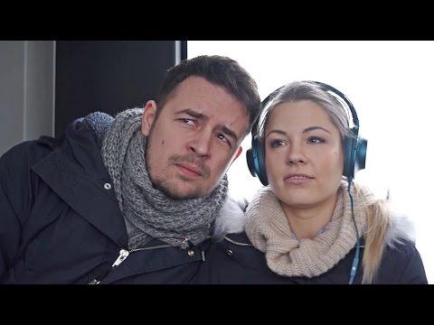 Sony vs JBL vs Beats | słuchawki #colepsze #7