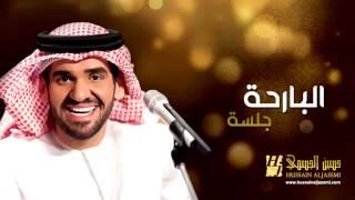 --hussain-al-jassmi