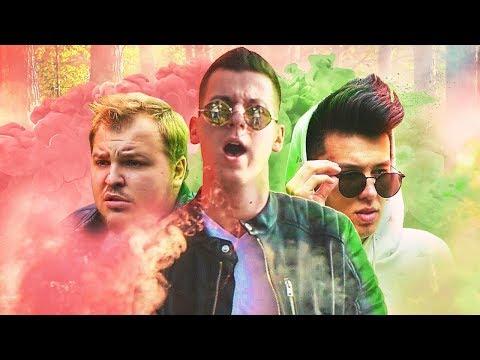 VLADUS — Выскажи Лично (Премьера Клипа 2019, Пародия на Артур Пирожков - Алкоголичка)