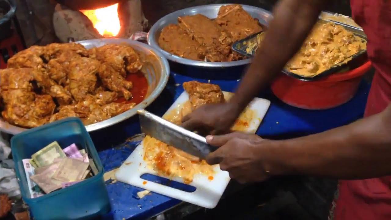 Bangladeshi street food spicy fried chicken traditional bengali bangladeshi street food spicy fried chicken traditional bengali cooking style receipe forumfinder Gallery