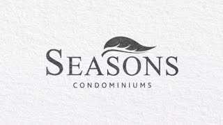 Seasons Condominium - Inspiration