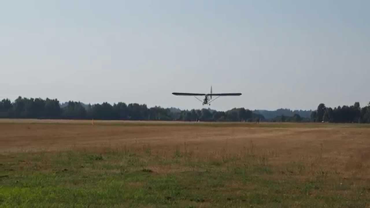Flight School: Age Limits for Flying | Flying Magazine