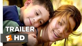Elián Trailer #1 (2017) | Movieclips Indie