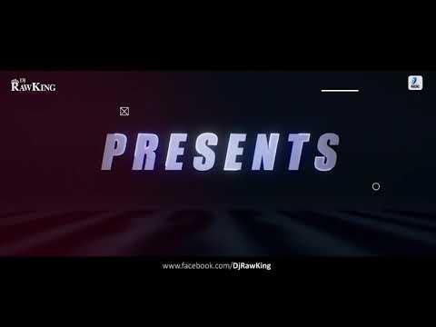 Poster Lagwa Do (Remix) | DJ Rawking | Kartik Aaryan | Kriti Sanon | #MkkEntertainment #