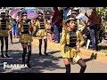 Arcelia Gro Desfile expo feria 2019 5