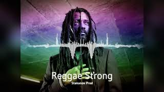 free mp3 songs download - Latin 2018 lucky dube greatest hits