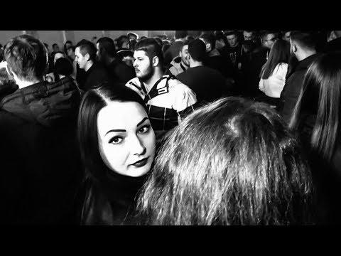 DJ Danny White - Disco zábava Orlov