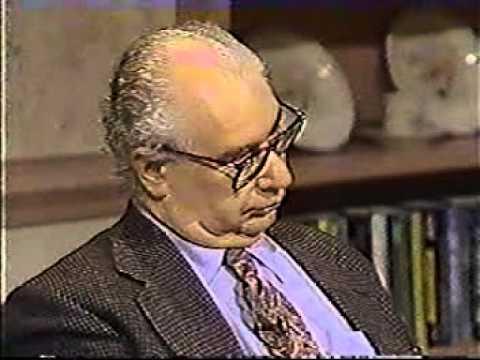 Dennis Wholey Show 1995