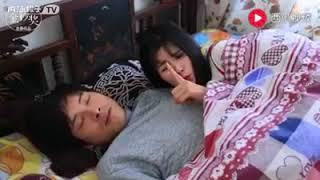 Download Video Suami dan Istri saling selingkuh 1 Kamar MP3 3GP MP4