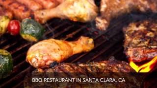 Big Eds Buzzard BBQ BBQ Restaurant Santa Clara CA