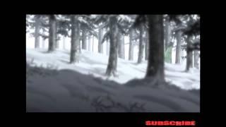 Utawarerumono: Itsuwari no Kamen / Прославленный (2 сезон / 2015)