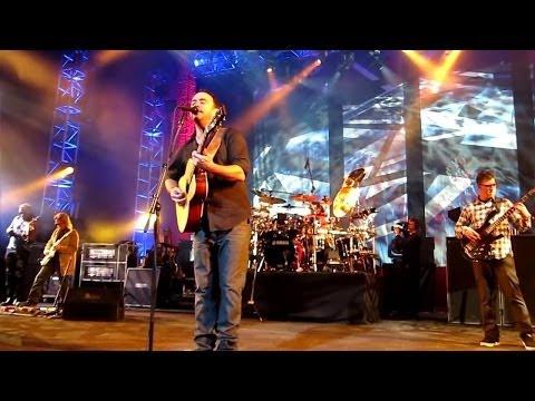 Pig - 5/31/14 - [2-Cam/HQ-Audio] - SPAC Night 2 - Dave Matthews Band - DMB