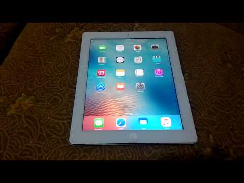 How To Disable VoiceOver Turn Voice Off On IPad