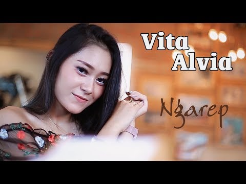 Vita Alvia 2019 ~ Ngarep   |   Official Video