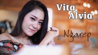 Vita Alvia 2019 ~ Ngarep   |   Official Video