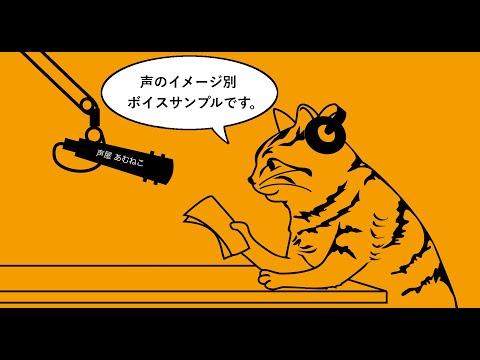 即日納品あり★「伝わるナレーション」をお届けします ★「漢字込」の文字数計算!★幅広い表現と良質でクリアな音声