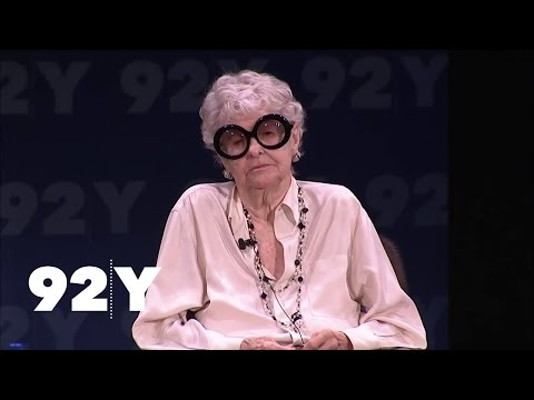 7 Great OneLiners with Elaine Stritch