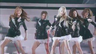 [DVD] Girls' Generation Phantasia in JAPAN - Bump It - Stafaband