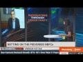 Navigating Through Uncertainty: Crest Capital & Investment Vikram Kotak