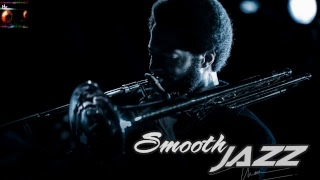 Soft Jazz Collection - HIgh End Audiophile Music - NBR Music