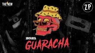 """Guaracha Set 2021 💥 """"Parchados"""" ✘ Dj Monkey White (Aleteo, Zapateo, Guaracha)"""