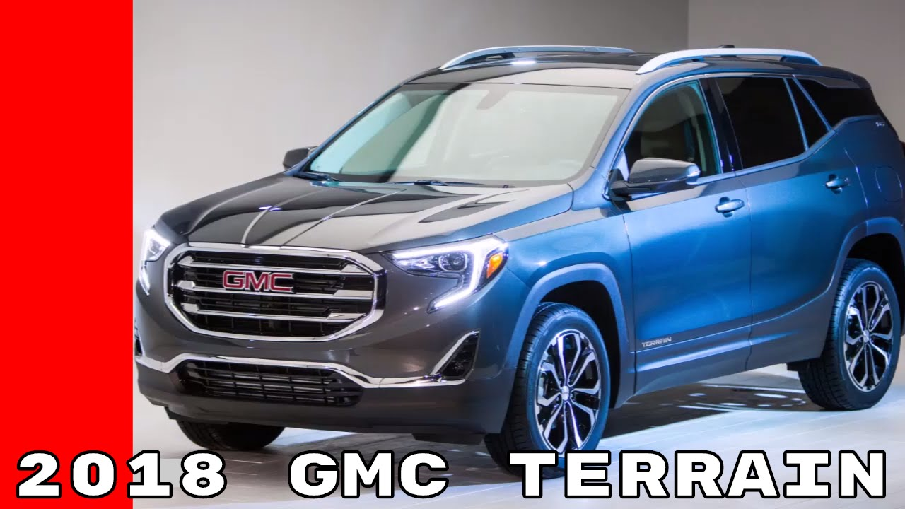 2018 gmc terrain shifter. fine shifter 2018 gmc terrain u0026 denali inside gmc terrain shifter