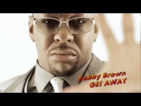 Bobby Brown - Get Away 720p (BEST AUDIO QUALITY).avi
