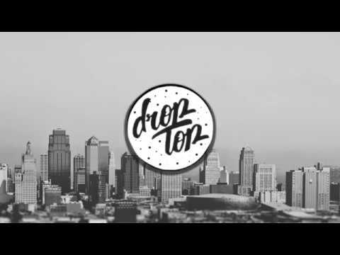Childish Gambino - This Is America (Rave Radio & ËMMË Remix)