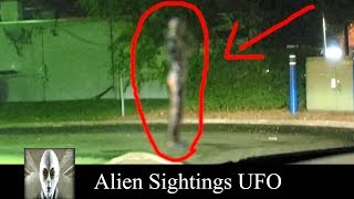 Never Miss A UFO Sighting Again: https://www.youtube.com/user/iufos...