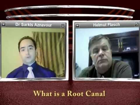 dentist-newhall-ca,-what-is-a-root-canal,-dr.-sarkis-aznavour