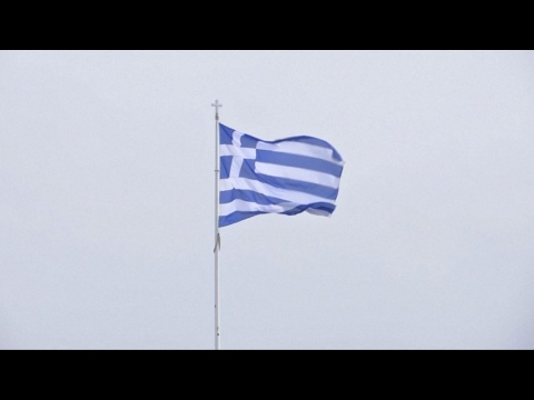 Greece breaks bailout standoff with more austerity