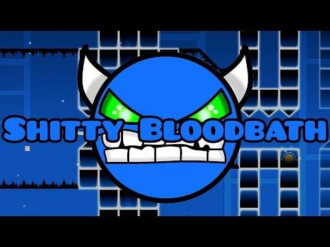 [BEST BLOODBATH REMAKE ( ͡° ͜ʖ ͡°)] Sh*tty Bloodbath by RealOptagonus