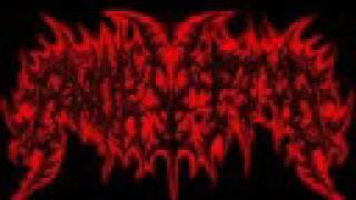 ENCRYPTOR-SERMON DECAY DISCO (METAL CRISTIANO)