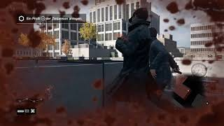 Watch Dogs #26