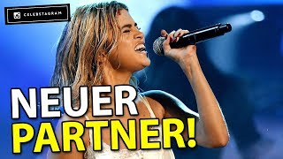 Selena Gomez hat neuen PARTNER | Lisa & Lena machen Kinofilm | Celebstagram mit Ceddo