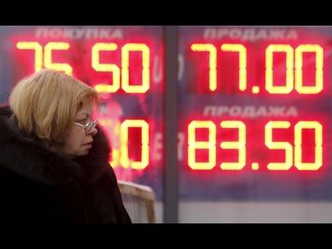 Форекс Прогноз USD RUB за 10.03.16 за Сегодня по доллар рубль Forex Forecas USD RUB ИТОГОВЫЙ