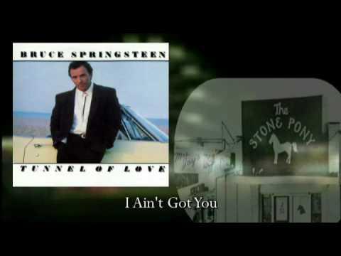 bruce-springsteen---i-ain't-got-you